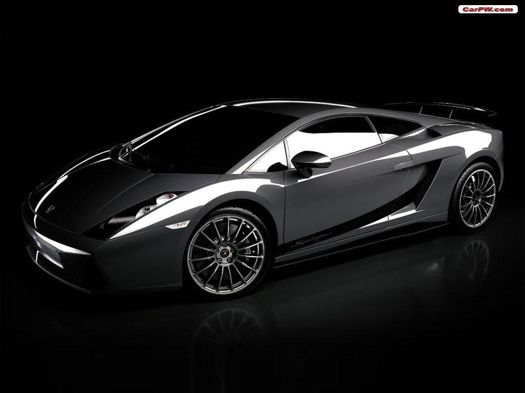 lamborghini aventador wallpaper negro with 6481839 Lamborginie on 27495 besides Lamborghini Voiture Acc C3 A9l C3 A9rer 605334 moreover 1 3 Nero Ds Opaco Ferrari Laferrari Bound Mecum Auctions as well 6481839 Lamborginie as well Lamborghini Aventador Lp700.